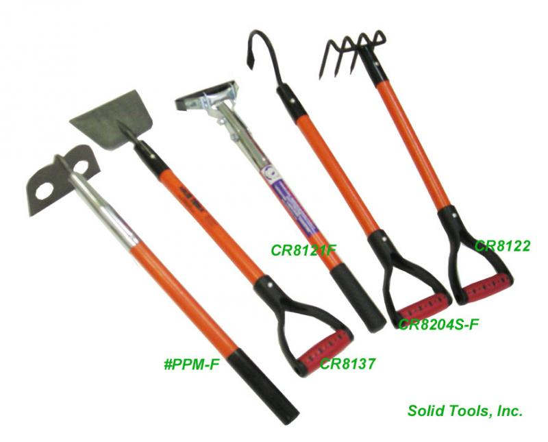 Image Gallery Landscaping Tools
